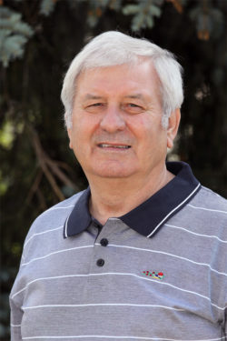 Kostolný Miroslav st.